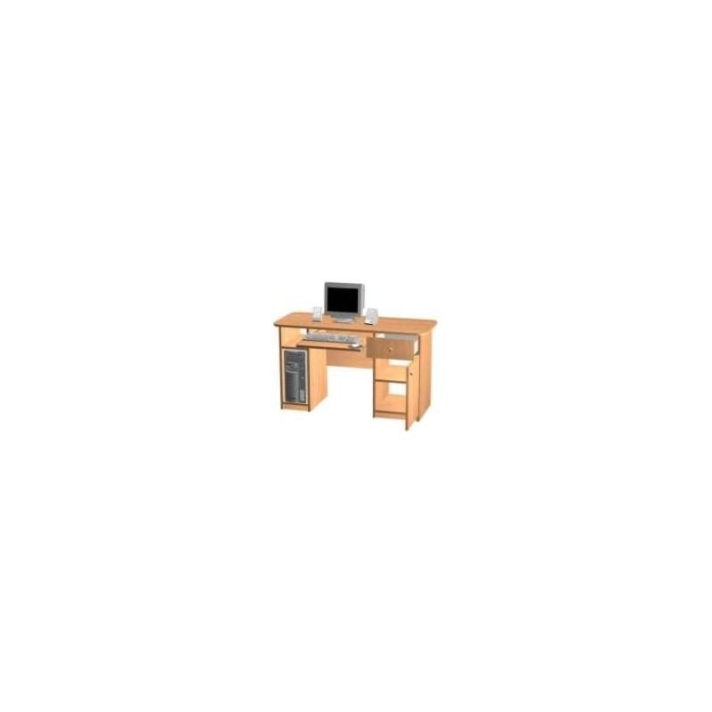 Biurko komputerowe DD 33
