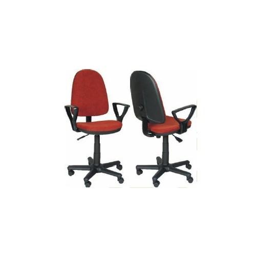 Krzesło REGINA bez podłokietników
