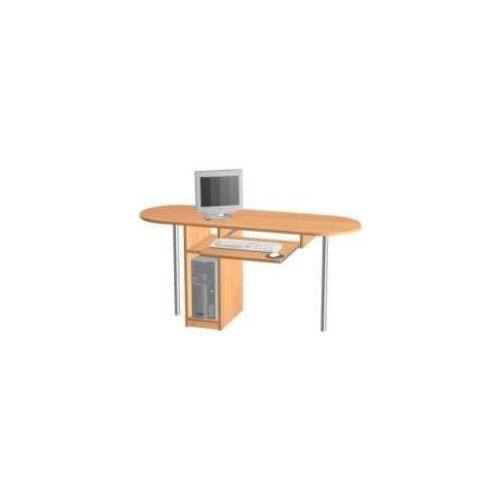 Biurko komputerowe DD 40