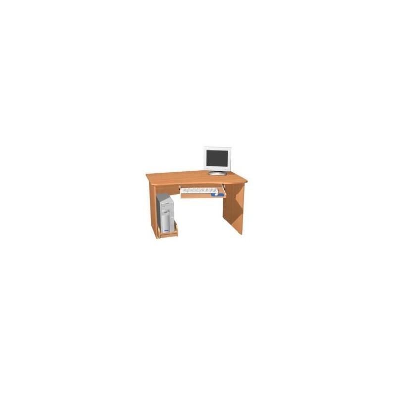 Biurko komputerowe DD 56