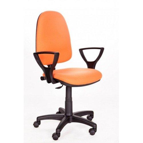 Krzesło REGINA z podłokietnikami