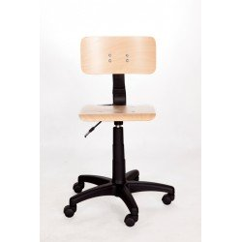 Krzesło MARCIN