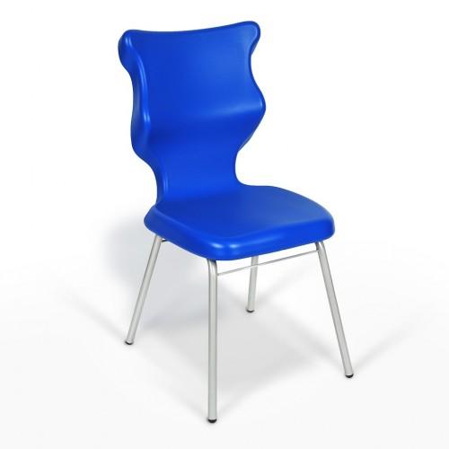 Krzesło CLASSIC