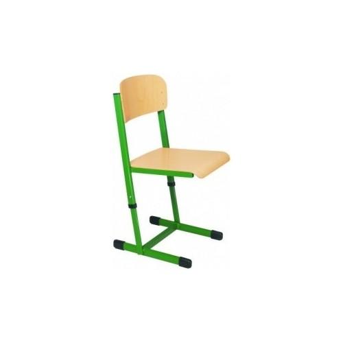 Krzesło REGULOWANE ZBYSZEK