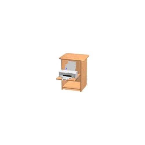 Stolik pod drukarkę 3