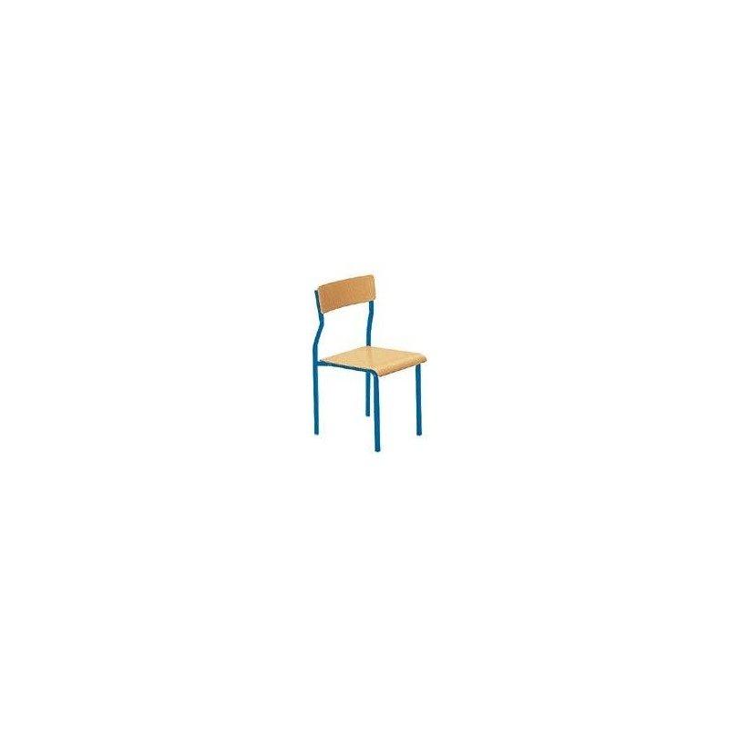 Krzesło OK1