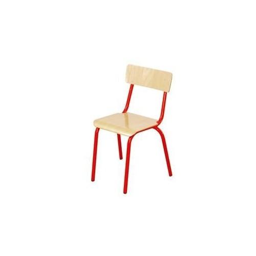 Krzesło PUCHATEK