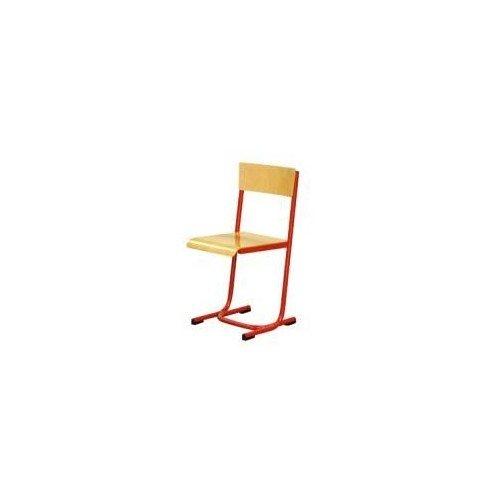 Krzesło KRZYŚ