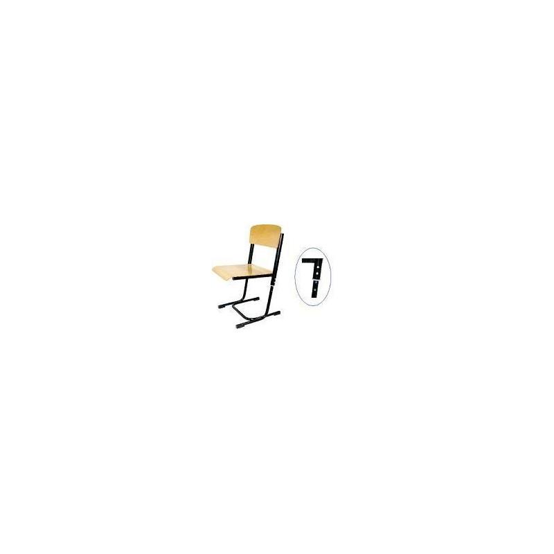 Krzesło WIKTOR