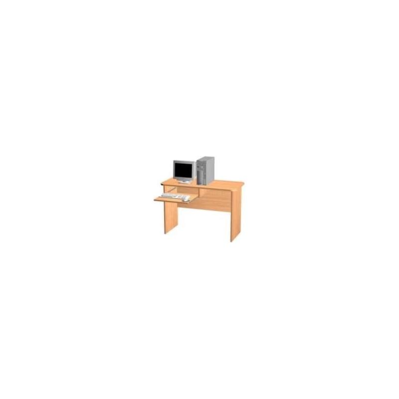 Biurko komputerowe DD 1