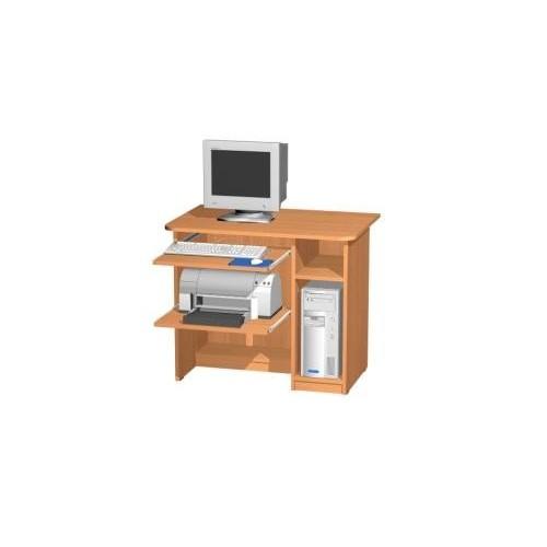 Biurko komputerowe DD 6