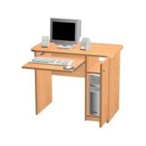 Biurko komputerowe DD 8