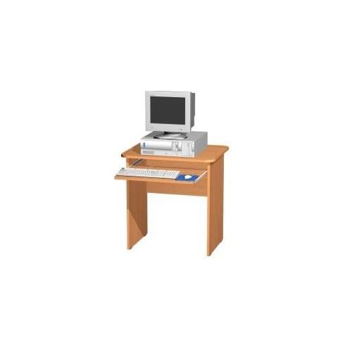 Biurko komputerowe DD 10