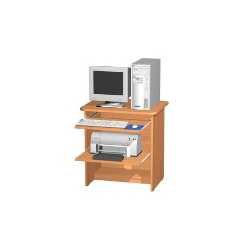 Biurko komputerowe DD 11