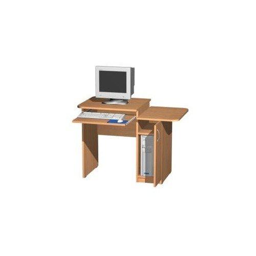 Biurko komputerowe DD 15