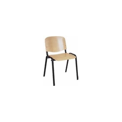 Krzesło ISO D