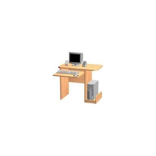 Biurko komputerowe DD 19