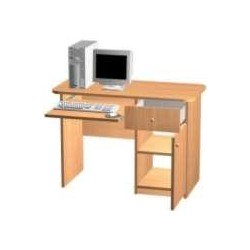 Biurko komputerowe DD 21