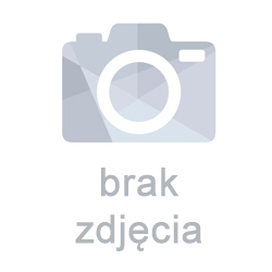 Dziennik lekcyjny do wszystkich klas gimnazjum