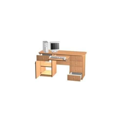 Biurko komputerowe DD 26