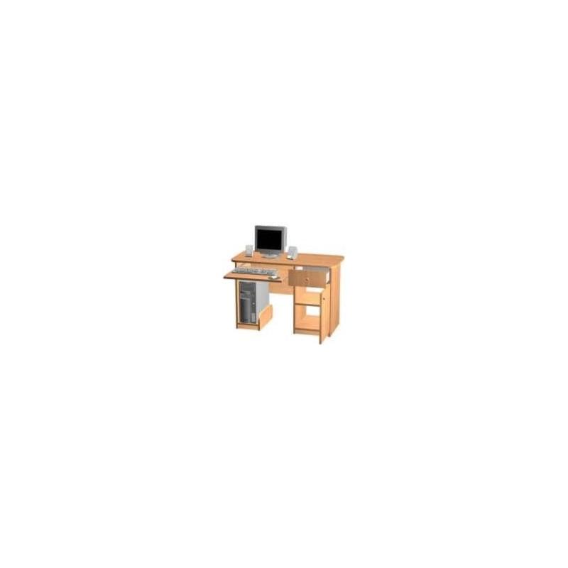 Biurko komputerowe DD 29