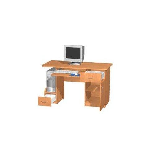 Biurko komputerowe DD 31