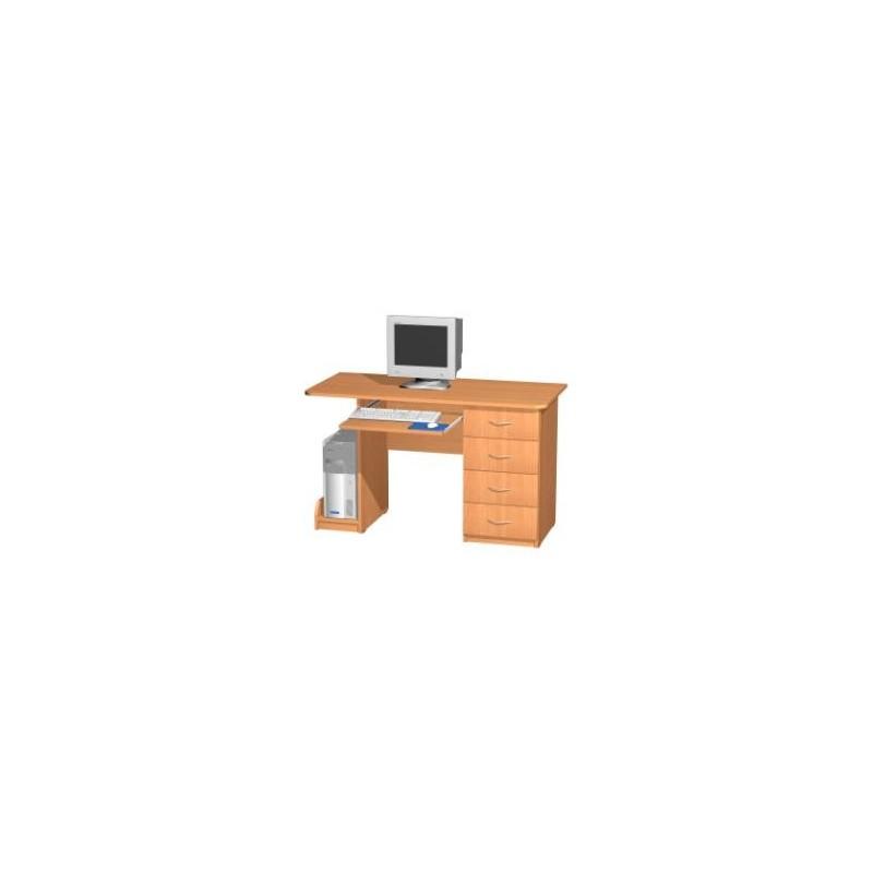 Biurko komputerowe DD 32