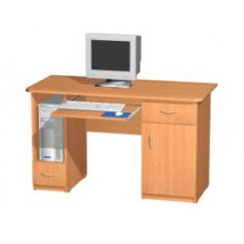 Biurko komputerowe DD 34