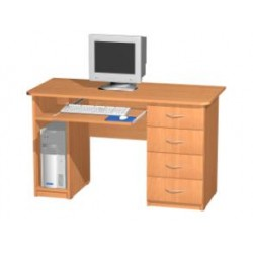 Biurko komputerowe DD 35