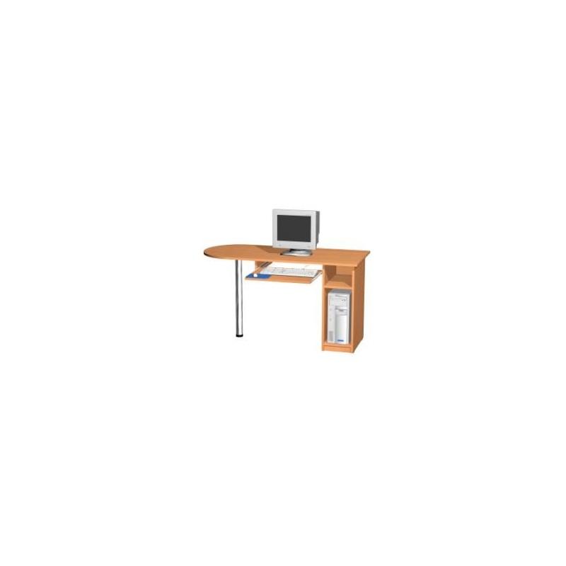 Biurko komputerowe DD 36