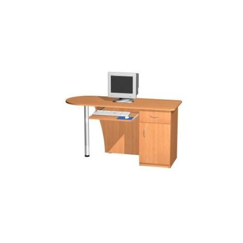 Biurko komputerowe DD 39
