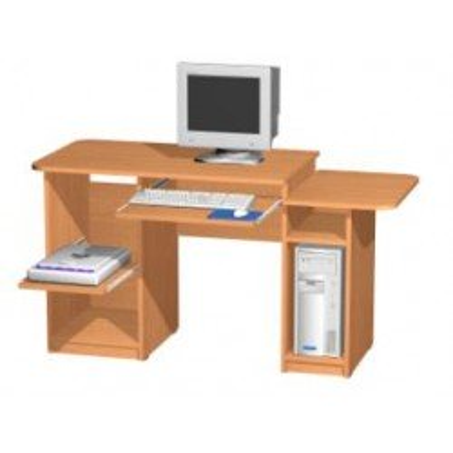 Biurko komputerowe DD 43