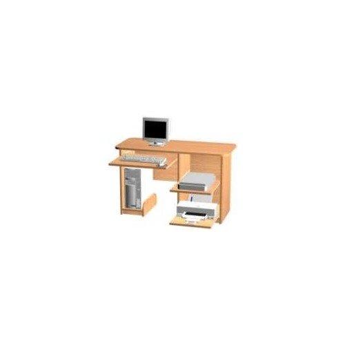 Biurko komputerowe DD 45