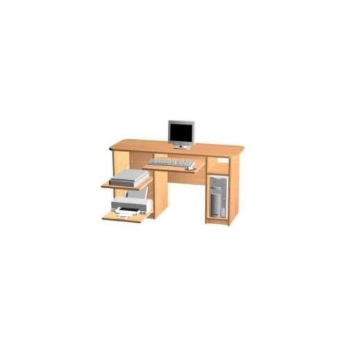 Biurko komputerowe DD 46