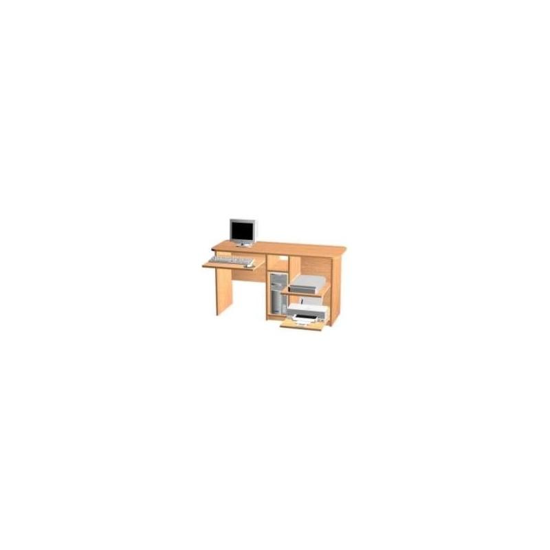 Biurko komputerowe DD 47