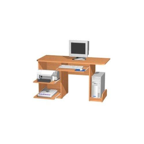 Biurko komputerowe DD 48