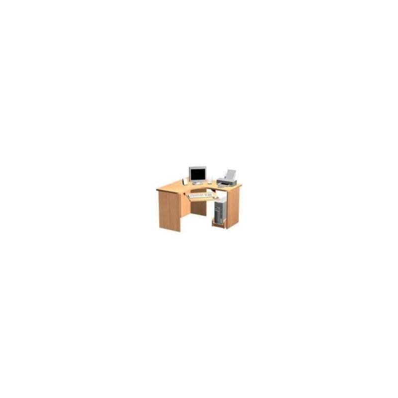 Biurko komputerowe DD 51 (narożne)