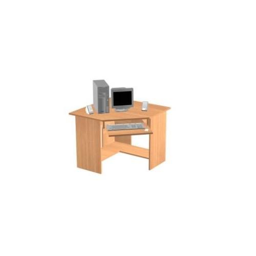 Biurko komputerowe DD 67 (narożne)