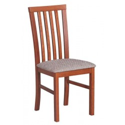 Krzesło MILANO I