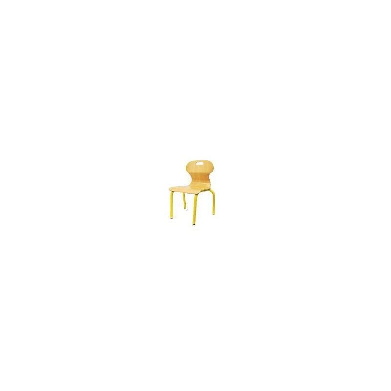 Krzesło ADAŚ