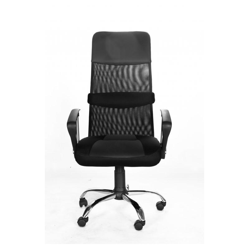 Krzesło MODUS NET
