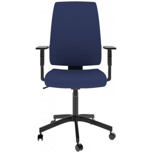 Krzesło QUATRO II