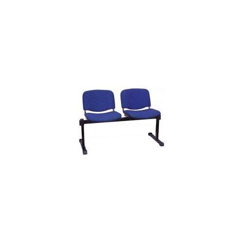 Zestaw siedziskowy 2-osobowy