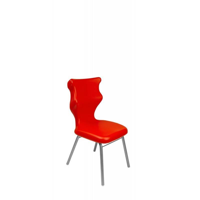Krzesło SPIDER