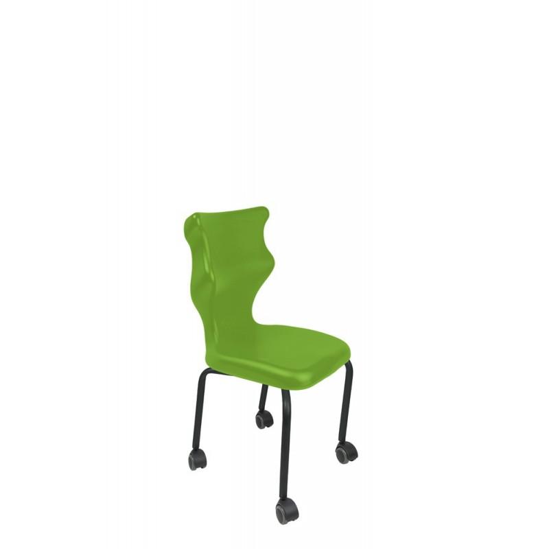 Krzesło SPIDER MOVE