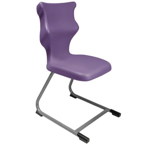 Krzesło C-LINE