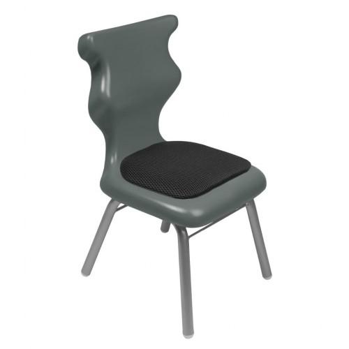 Krzesło CLASSIC SOFT