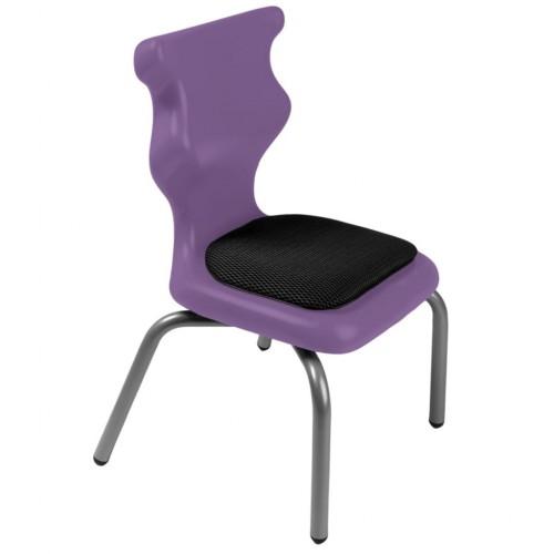 Krzesło SPIDER SOFT