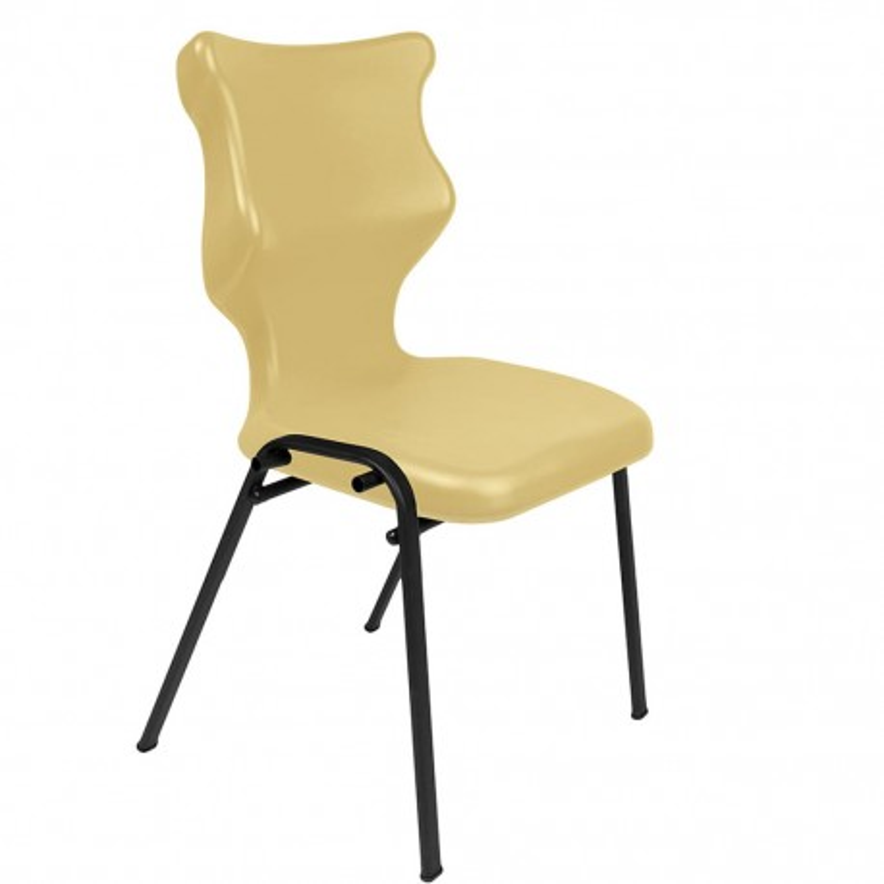 Krzesło STUDENT