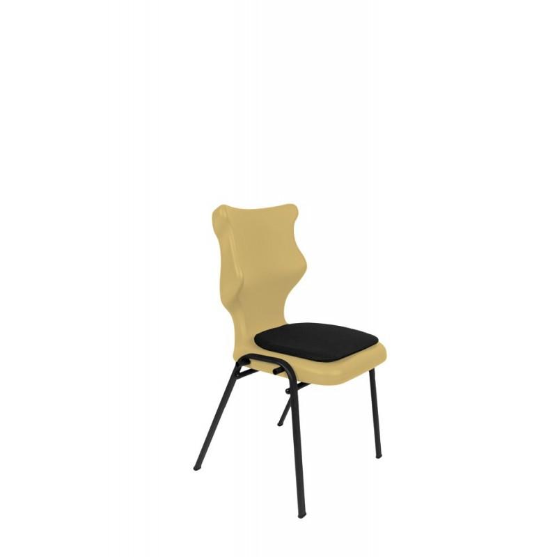 Krzesło STUDENT SOFT